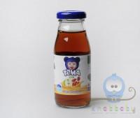 ТЕМА сок яблочно-шиповниковый без сахара 170 г